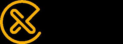 xc_Logo_4c